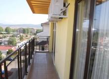 Двухэтажная квартира на продажу в Солнечном Береге. Фото 6