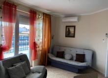 Трехкомнатная квартира в Созополе! Уникальная панорама!. Фото 7