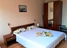 Купить двухкомнатную квартиру в Созополе возле пляжа. Фото 5