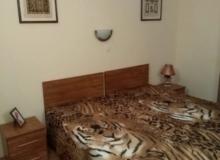 Купить недорого двухкомнатную квартиру в Солнечном Береге. Фото 3