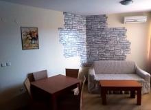 Купить недорого двухкомнатную квартиру в Солнечном Береге. Фото 6