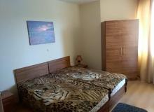 Купить недорого двухкомнатную квартиру в Солнечном Береге. Фото 12