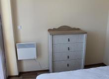 Двухкомнатная квартира в Равде - для ПМЖ. Фото 8