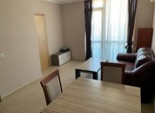 Двухкомнатная квартира в центре Солнечного Берега без таксы поддержки. Фото 2