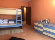 Двухкомнатная меблированная квартира в Ахелое. Фото 8