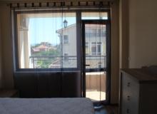 Двухкомнатная квартира в Равде - для ПМЖ. Фото 9