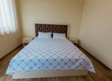 Новая трехкомнатная квартира в Равде - для ПМЖ. Фото 10