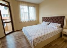 Новая трехкомнатная квартира в Равде - для ПМЖ. Фото 11