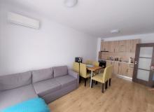 Квартира для ПМЖ в Несебре. Фото 3