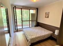 Трехкомнатная квартира на первой линии в курорте Равда. Фото 10
