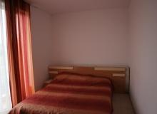 Трехкомнатная квартира по низкой цене в Солнечном Береге. Фото 7