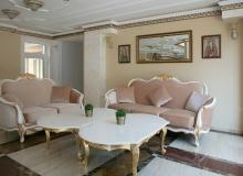 Квартира в Несебре с тремя спальнями по оптимальной цене. Фото 8