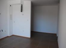 Трехкомнатная квартира на продажу в Элените. Фото 4
