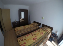 Трехкомнатная квартира по выгодной цене в Святом Власе. Фото 3