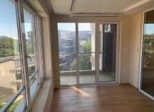 Новая двухкомнатная квартира в Равде - для ПМЖ. Фото 3