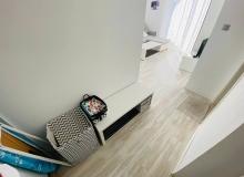 Квартира с двумя спальнями на Солнечном Берегу в люксовом комплексе. Фото 19