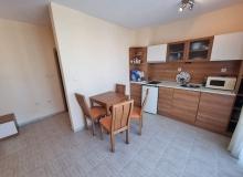 Квартиры на продажу в Царево. Фото 6