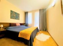 Срочная продажа недорогой недвижимости в Болгарии. Фото 7