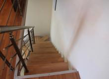 Двухэтажная квартира на продажу в Солнечном Береге. Фото 8