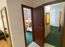 Небольшая двухкомнатная квартира в Приморско около моря. Фото 5