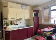 Просторная трехкомнатная квартира на Солнечном берегу. Фото 14