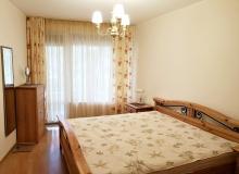 Недорогая квартира на Солнечно Берегу. Фото 1