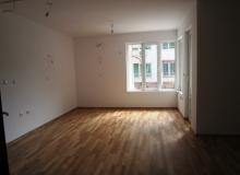 Новые квартиры для пмж в Равде. Фото 8