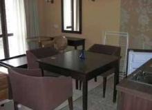 Шикарная квартира в Роял Бич Барсело 5* по изключительно низкой цене!. Фото 4