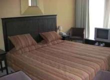 Шикарная квартира в Роял Бич Барсело 5* по изключительно низкой цене!. Фото 5