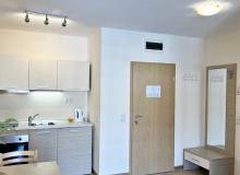 Квартира для ПМЖ в Несебре. Фото 4