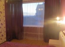 Двухкомнатная квартира на продажу в Солнечном Береге Лот 5003. Фото 6