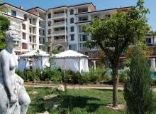 элитные апартаменты в Несебре. Фото 3