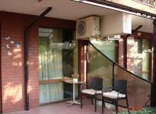 Студия с двориком в Несебре. Фото 1