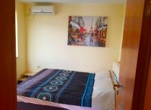 Продажа трехкомнатной квартиры в Святом Власе. Фото 6