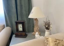 Срочная продажа недорогой недвижимости в Болгарии. Фото 8