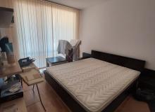 В продаже недорогая квартира в Солнечном Береге. Фото 7