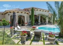 Виллы на продажу в элитном комплексе Eden Park Luxury Villas. Фото 20