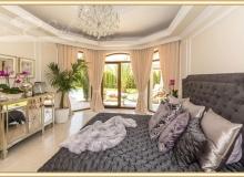 Виллы на продажу в элитном комплексе Eden Park Luxury Villas. Фото 25