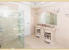 Виллы на продажу в элитном комплексе Eden Park Luxury Villas. Фото 30