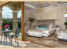 Виллы на продажу в элитном комплексе Eden Park Luxury Villas. Фото 3