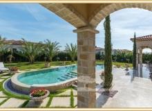 Виллы на продажу в элитном комплексе Eden Park Luxury Villas. Фото 7