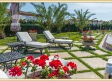 Виллы на продажу в элитном комплексе Eden Park Luxury Villas. Фото 8