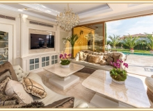 Виллы на продажу в элитном комплексе Eden Park Luxury Villas. Фото 9