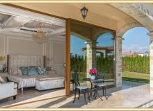 Виллы на продажу в элитном комплексе Eden Park Luxury Villas. Фото 10