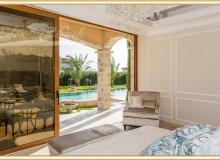Виллы на продажу в элитном комплексе Eden Park Luxury Villas. Фото 11