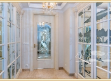 Виллы на продажу в элитном комплексе Eden Park Luxury Villas. Фото 15