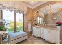 Виллы на продажу в элитном комплексе Eden Park Luxury Villas. Фото 19