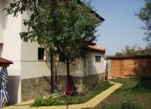 Отличный дом на продажу в пригороде Бургаса. Фото 13
