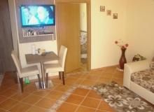 Отличная квартира в курорте Элените - выгодно!. Фото 8