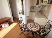 Двухкомнатная квартира на Солнечном Берегу в комплексе Афродита III. Фото 7